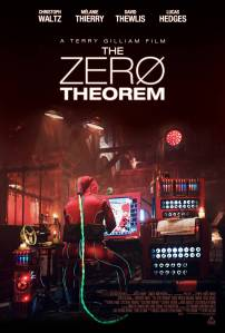 435733-the-zero-theorem-the-zero-theorem-poster-art