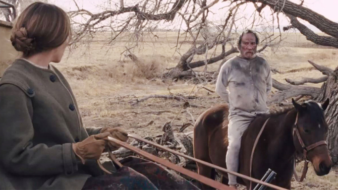 the-homesman-tommy-lee-jones
