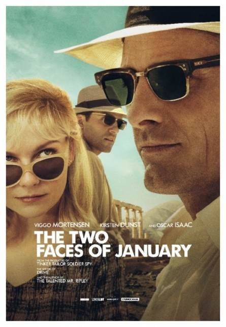 two_faces_of_january_ver5