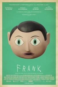 frank_ver2
