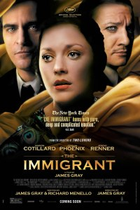 immigrant-movie-poster