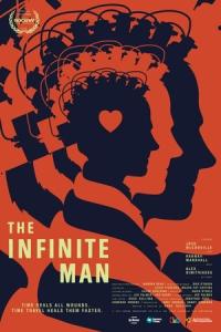 infinite-man-poster