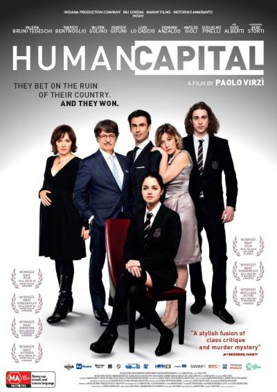 Human-Capital-movie-poster