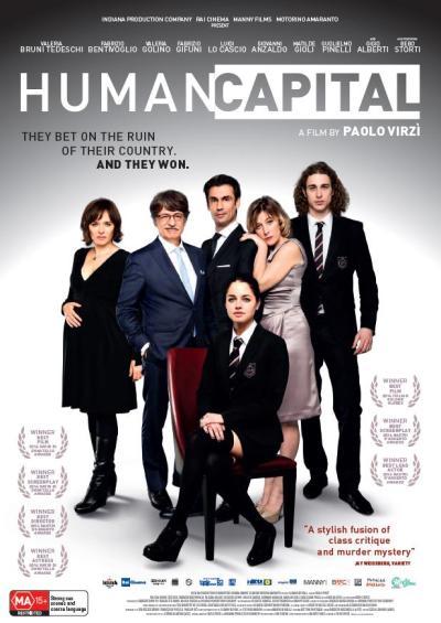 Human-Capital-movie-poster