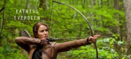katniss-everdeen-copy