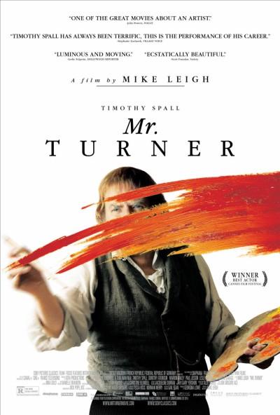 MR-TURNER-final-poster-691x1024