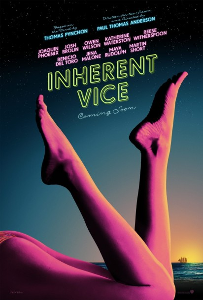 inherent-vice-us-poster