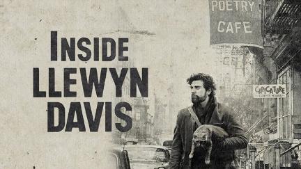 LlewynDavis-title