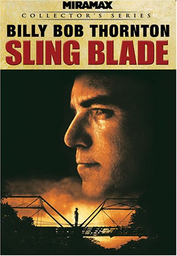 sling-blade-cover