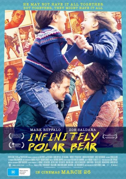 infinitely-polar-bear-poster