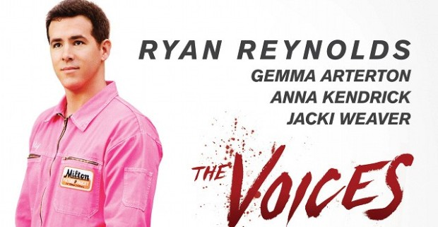 the-voices-poster-ryan-reynolds-fb-the-voices-proves-ryan-reynolds-will-be-the-best-deadpool-ever-640x332