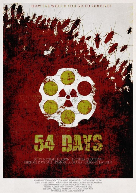 54_Days_poster-724x1024