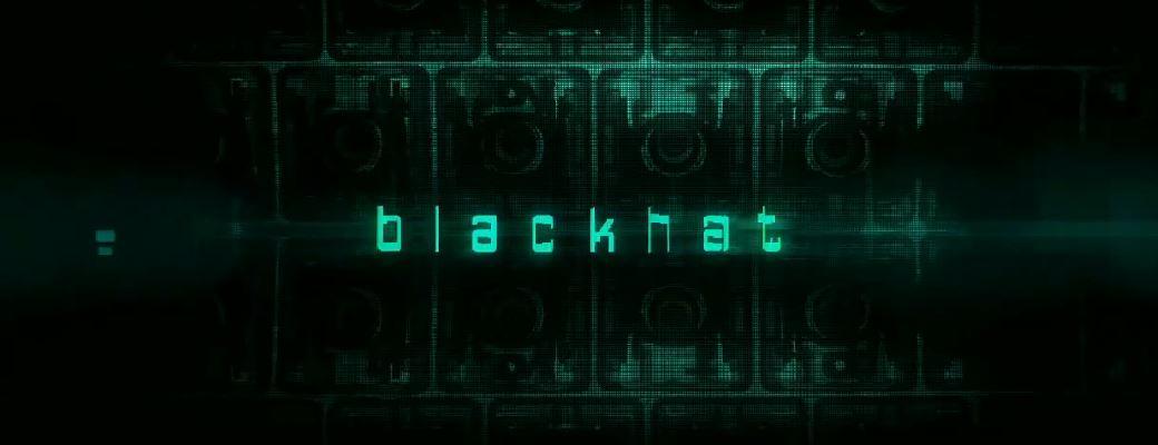 black hat hackers wallpaper - photo #5
