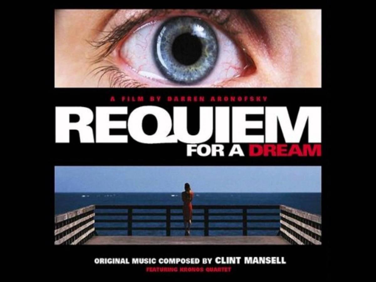 Clint Mansell - Moon (Original Score)