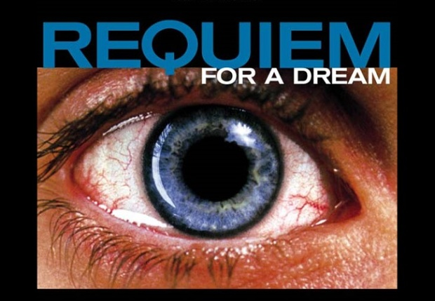 movie-poster-requiem-for-a-dream