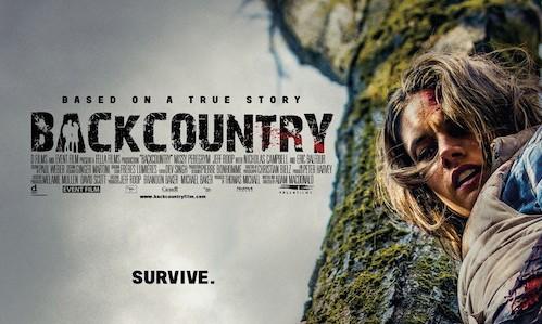 Backcountry-e1424103325231