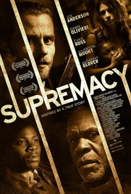 supremacy_ver2