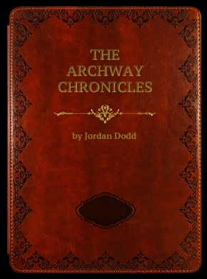 ArchwayChronicles