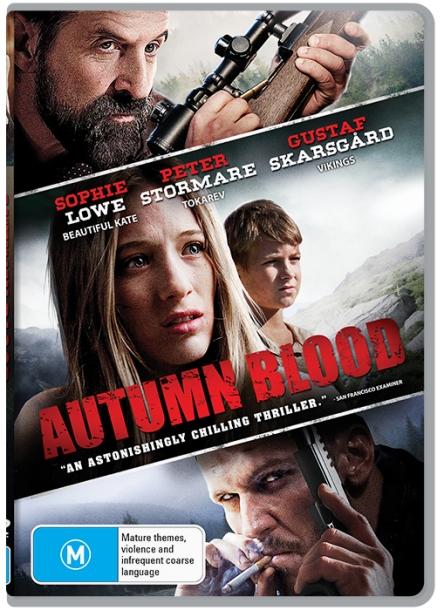 Autumn_Blood_54c94fd501a94