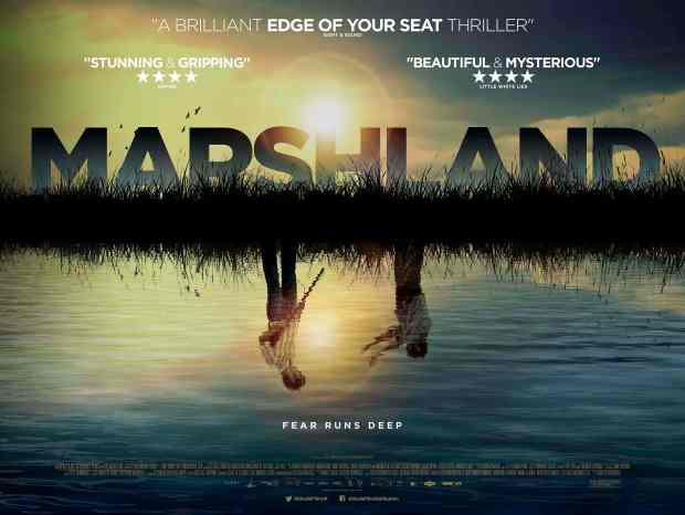 MarshlandApprovedArtworklow