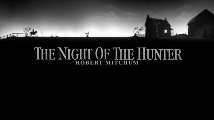 nightofthehunter1366x7681