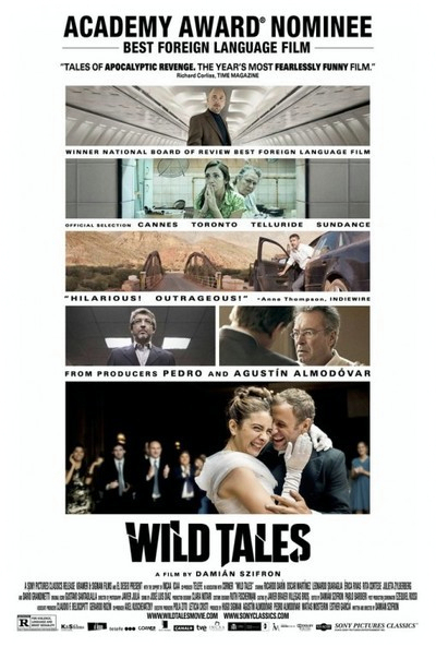 wild_tales-movie-poster