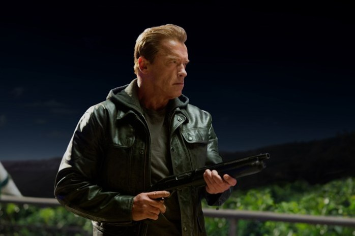 Arnold-Schwarzenegger-Uncovers-the-Secrets-of-Terminator-Genisys-in-Second-Official-Trailer