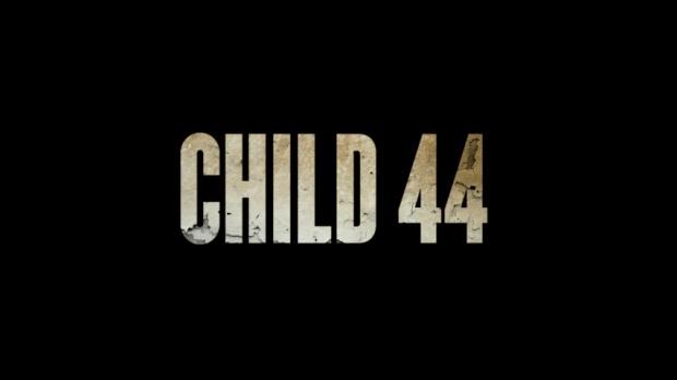 Child-44-poster