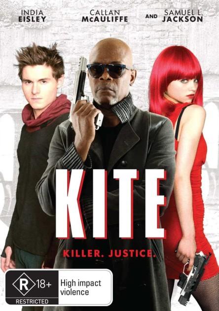 Kite-720x1024