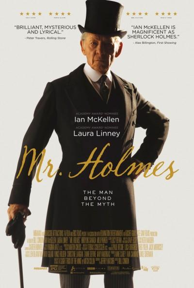 Mr.Holmes.poster