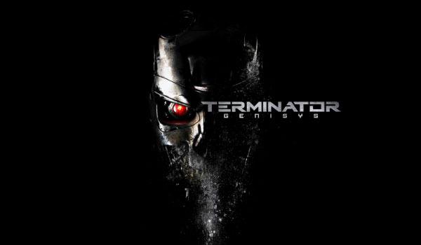 terminator-genisys-banner-2-600x350