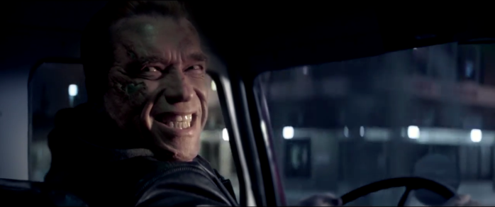 Terminator+Genisys