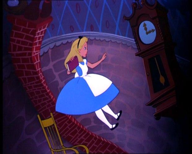 alice-falling-down-rabbit-hole-1