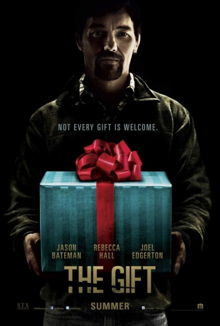 gift_xlg-e1440294478578