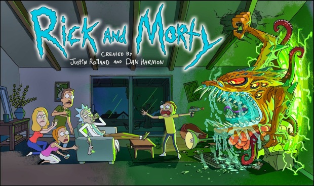 rick-and-morty-key-art-1600x9531