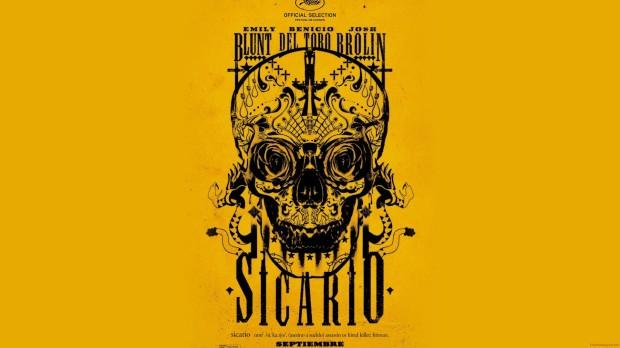 Sicario-2015-Movie-Poster