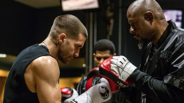 southpaw-gyllenhaal-and-whitaker-720x405