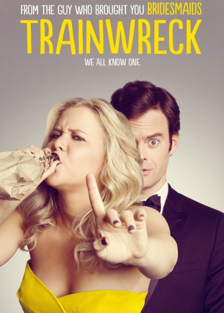Trainwreck-poster-733x1024