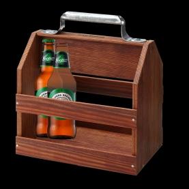 1.5 beer - no beer top