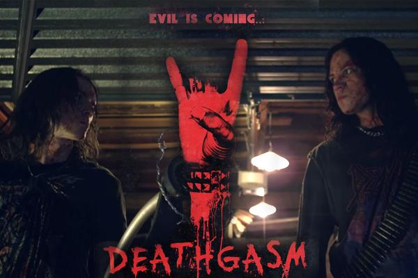 deathgasm-film
