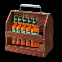 five beer(1)