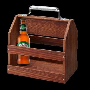 one beer(1)