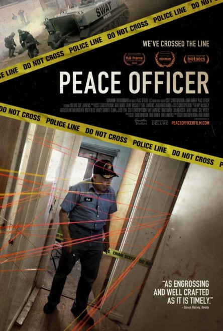 Peace_Officer-441744717-large-e1443488355361