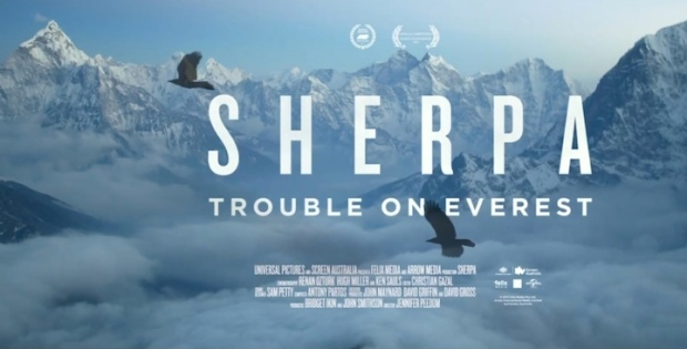 sherpa-movie-2015