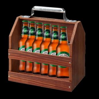 six beer(1)