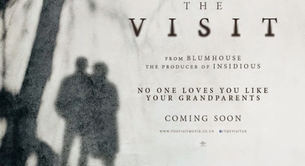 the-visit-poster3