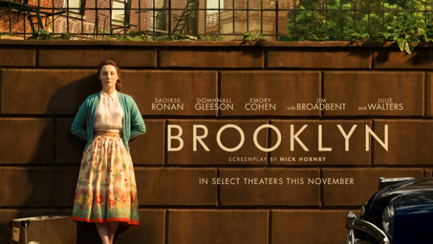 Brooklyn_Film