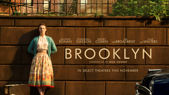 Brooklyn_Film