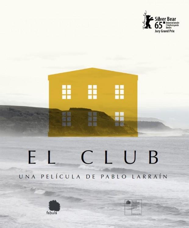 el_club_poster-620x746