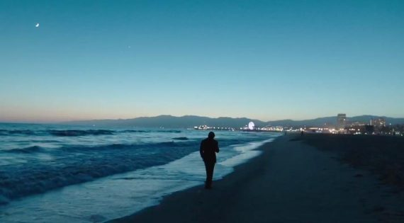 knight-of-cups-christian-bale-trailer-01-570x315